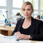Longines Kate Winslet in Saint-Imier 6