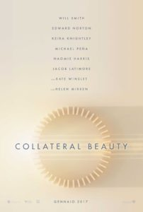 poster-collateral-beauty-ita