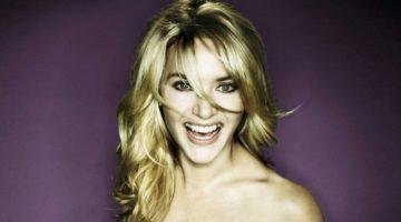 Buon Compleanno Kate Winslet: 5 ruoli per cui la amiamo