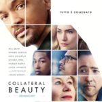 poster-italiano-collateral-beauty-kate-winslet