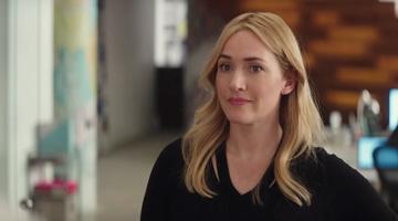Il trailer ufficiale di Collateral Beauty