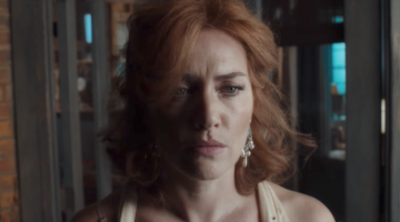 Il trailer di Wonder Wheel con Kate Winslet!