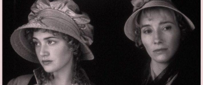 Kate Winslet in diretta per TIFF parlerà di Ragione & Sentimento