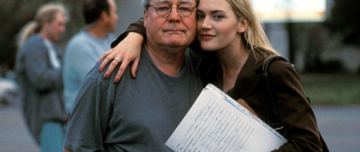 Addio ad Alan Parker, regista di Mississippi Burning e The Life of David Gale